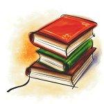 Как найти книгу в Интернете?