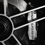 "Концерн Marussia Motors купили команду ""Формулы-1"" Virgin Racing"