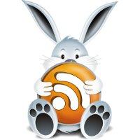 Как самому сформировать RSS-поток в Textpattern?