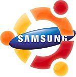 Дополнительные клавиши Fn нетбука Samsung или Samsung Tools для Ubuntu