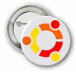 Вернуть GDebi в Ubuntu 10.10