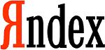 Как проверить проиндексированность ссылки в Yandex`е?