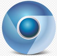 Русификация Chromium в Ubuntu