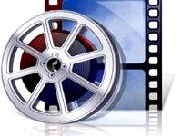 Как скачать видео с video yandex?