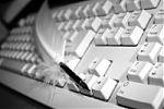 Русский язык в текстовом редакторе SciTE