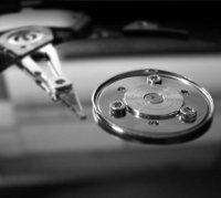 Скрытие файлов в Ubuntu