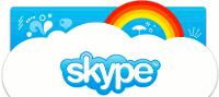Skype в Ubuntu