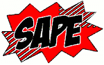 Переносим площадки в Sape