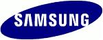 Драйвера на устройства Samsung через репозиторий