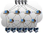 Сканирование IP сети для системных администраторов