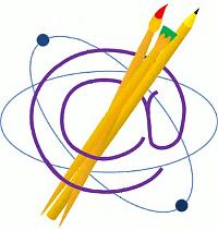 Добавляем логотип в видеофайл из консоли в Linux