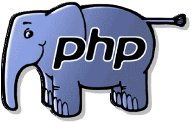 Как быстро изучить PHP