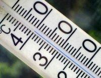My-Weather-Indicator - показываем погоду в аплете уведомлений Ubuntu