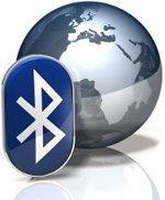 Отзыв о Jabra BT3030 стерео Bluetooth-гарнитуре