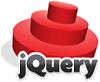 Всплывающие подсказки на JS