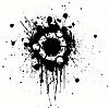 Нужный скрипт для Ubuntu