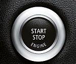 Делаем кнопку input ссылкой