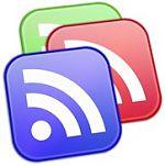Индикатор чтения Google Reader в апплет уведомлений