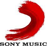 Программа SensMe Setup от Sony не устанавливается
