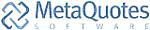 Как в Linux установить Metatrader 4 или 5 и начать косить бабло на Forex