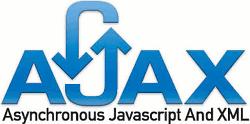 Выводит количество символов в textarea с помощью jQuery