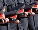 Реформа милиции = глобальные перемены?