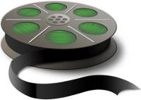 Как быстро переконвертировать видео OGV в AVI