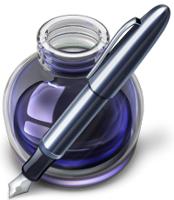 Список авторов и количество размещенных статей в Textpattern