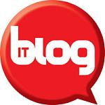 Textpattern для IT-блога или проблемы Textile разметки