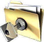 Как перенести Рабочий стол и Мои документы на другой раздел (скрипт)?