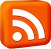 Как изменить адрес RSS значка в адресной строке?