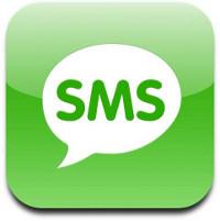 Отправляем СМС бесплатно на все операторы России