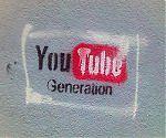 Как скачать видео с Youtube из linux-консоли?