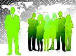 Как стать хорошим системным администратором