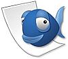 Главный инструмент Web-разработчика