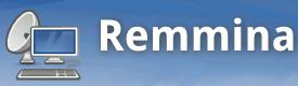 Удобный RDP-клиент для Linux