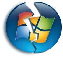 Увеличиваем количество подключений в Windows XP