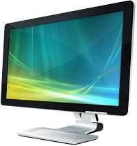 Как поменять фон рабочего стола на Windows 7 Starter?
