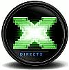 Установка DirectX в Wine