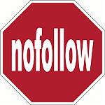 """Автоматическое добовление всем внешним ссылкам атрибута rel=""""nofollow"""" с помощью JS"""