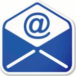 Отправка email посредством PHP