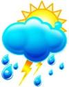 Добавляем индикатор погоды в Gnome 3 Shell