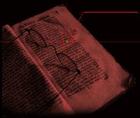 Cuneiform и yagf можно установить из репозитория