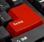 """Как решить ошибку """"ZIP: ошибка чтения или поиска""""?"""