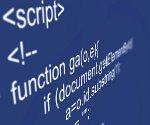 Проверка на ввод цифр с помощью JS