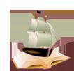 Где в интернете книги скачать бесплатно?