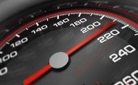 Как ускорить загрузку пакетов в Ubuntu?