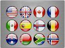 Как сделать кнопки для автоматического перевода вашего сайта с помощью Google Translate