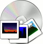 Imagination не экспортирует видеофайл и не импортирует mp3
