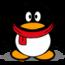Оптимизация PNG в Linux